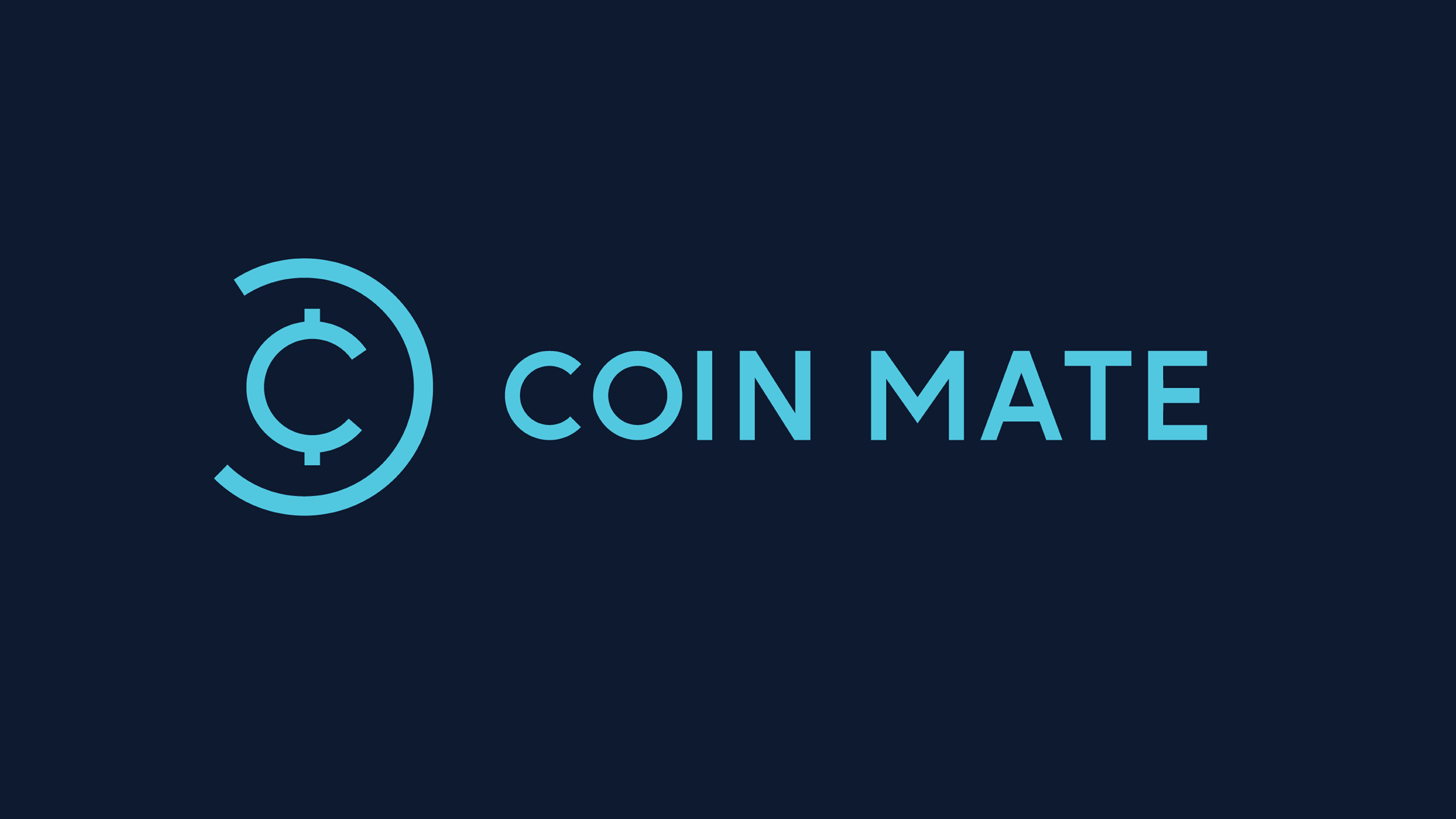CoinMate Promo Codes 2020