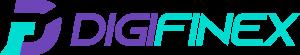 digifinex_logo